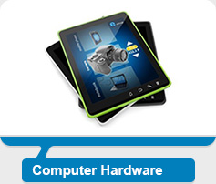 Click to Shop Computer Hardware